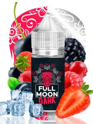 DARK SUMMER EDITION FLAVOR 10ML FULL MOON